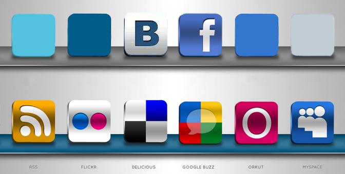 <div class='nh-date'>22. 03. 2013</div><div class='nh-desc'><a href='http://dynamo-lviv.com/doluchajtes-do-nas-u-sotsmerezhah-vkontakti-ta-facebook/'>Долучайтесь до нас у соцмережах Вконтакті та Facebook</a></div><div class='clr'></div><a class='news-reed-more' href='http://dynamo-lviv.com/doluchajtes-do-nas-u-sotsmerezhah-vkontakti-ta-facebook/'>читати</a>