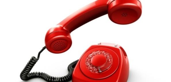<div class='nh-date'>09. 03. 2017</div><div class='nh-desc'><a href='http://dynamo-lviv.com/zmina-nomeru-telefonu-na-basejni-vitovskoho-53/'>Зміна номеру телефону на басейні (Вітовського, 53)</a></div><div class='clr'></div><a class='news-reed-more' href='http://dynamo-lviv.com/zmina-nomeru-telefonu-na-basejni-vitovskoho-53/'>читати</a>