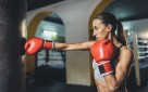 Best-Boxing-Gloves-for-Women