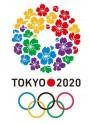 logo-tokyo2020
